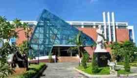 Bảo tàng ở Đà Nẵng