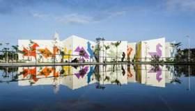 Tổng hợp 47 địa điểm du lịch tại Đà Nẵng