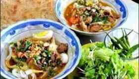 Banh Xeo Ba Duong