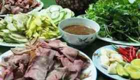 My Hoanh Thanh