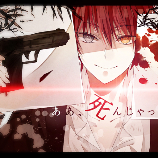Assassination Classroom Wallpaper Hd Karma Akabane Forum Avatar Profile Photo Id 56764