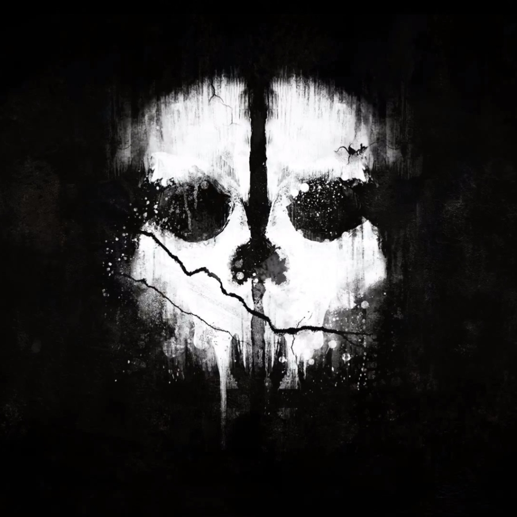 Call Of Duty Ghosts Forum Avatar Profile Photo ID 78309 Avatar Abyss