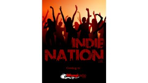 Ad_IndieNation-iMoogi-a