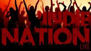 Logo_IndieNation