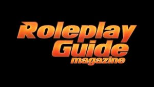Logo_RoleplayGuide