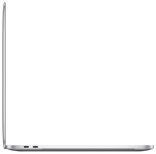 Купить Ноутбук Apple MacBook Pro 15 with Retina display