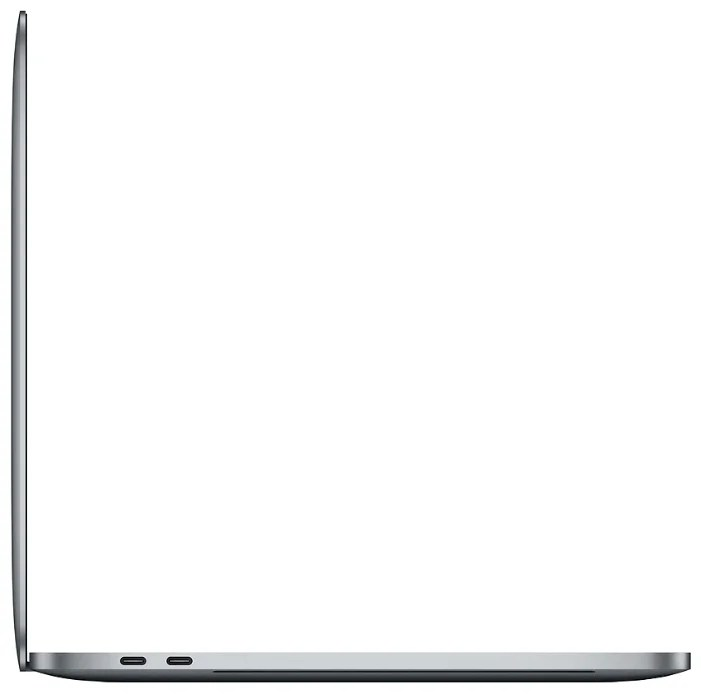 Купить Ноутбук Apple MacBook Pro 13 with Retina display
