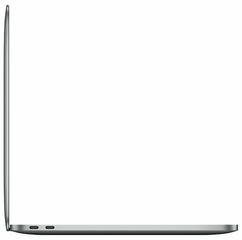 Стоит ли покупать Ноутбук Apple MacBook Pro 13 with Retina