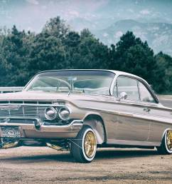 1961 chevy impala ss lowrider bing images card from user kdkadyrov2016 in [ 2048 x 1340 Pixel ]