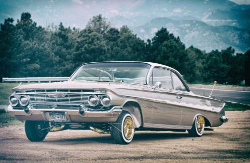 small resolution of  1961 chevy impala ss lowrider bing images card from user kdkadyrov2016 in