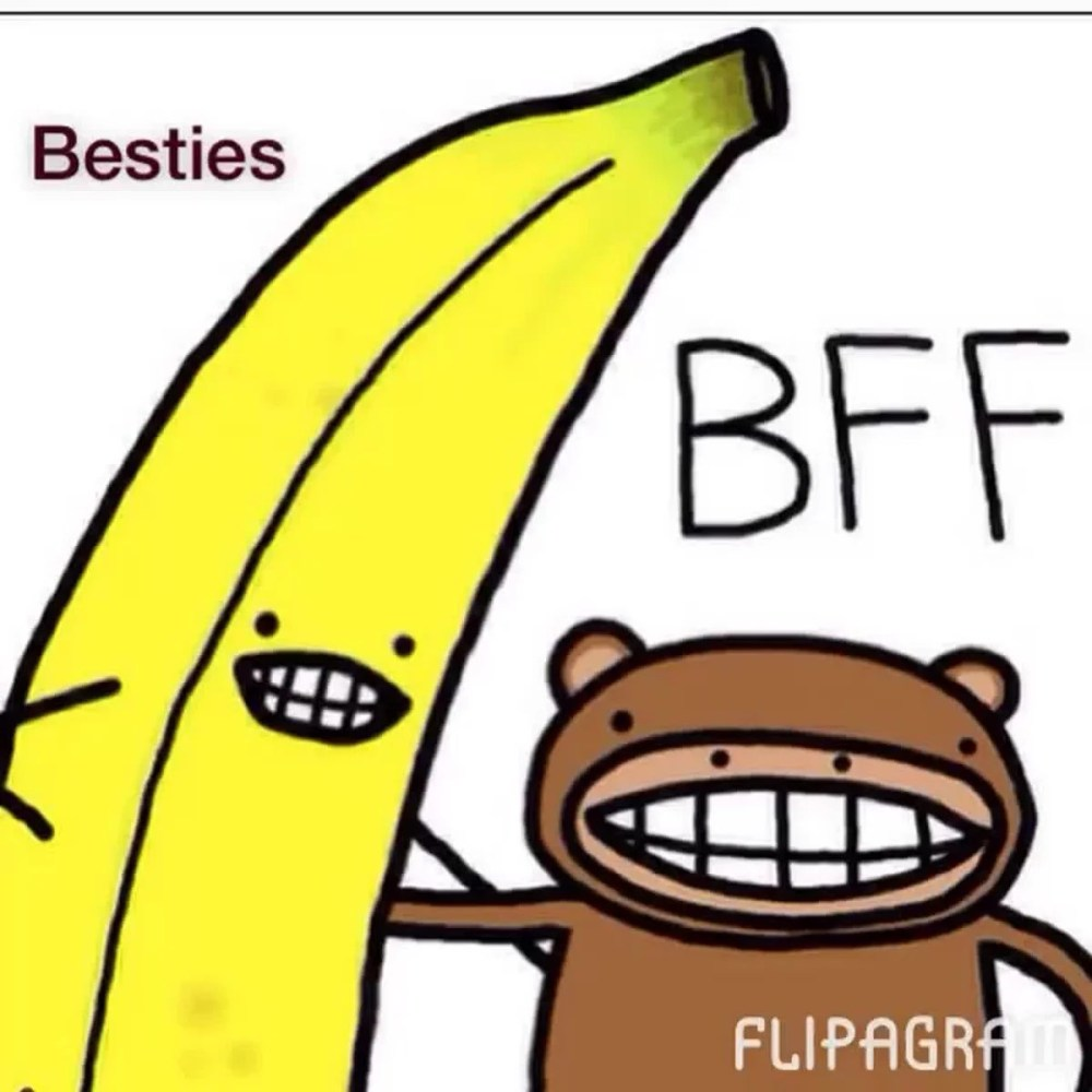 medium resolution of bff clipart bff clipart