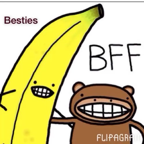 small resolution of bff clipart bff clipart
