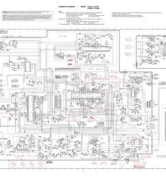 toshiba tv circuit diagram wiring diagram yer toshiba colour tv circuit diagram toshiba tv circuit diagram [ 1200 x 848 Pixel ]