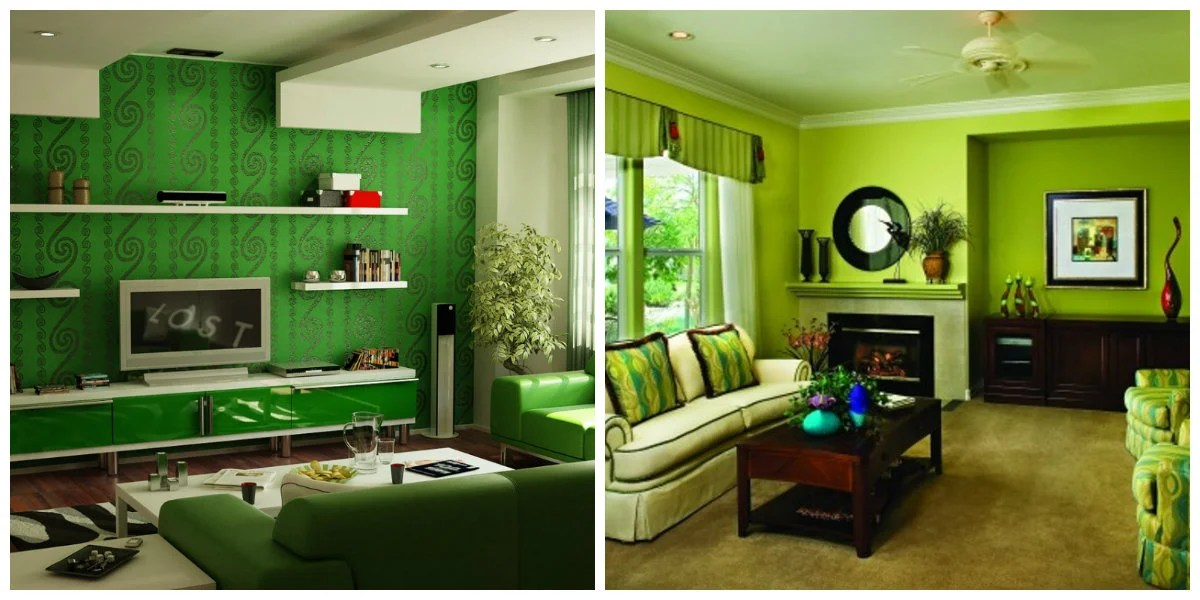 living room paint colors 2019 how to decorate my on a budget we offer get acquainted with trends and tendencies read