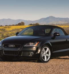 2012 audi tt roadster card from user in yandex collections [ 1920 x 1200 Pixel ]