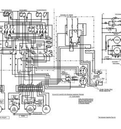 lathe wiring diagram wiring diagram [ 1056 x 816 Pixel ]