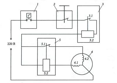 Принцип работы двухкамерного холодильника - фото 13