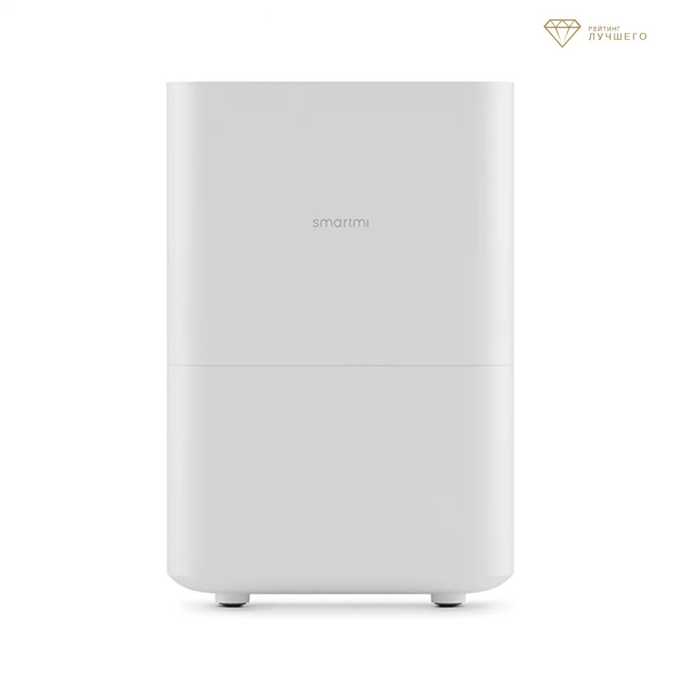 Xiaomi CJXJSQ02ZM air humidifier
