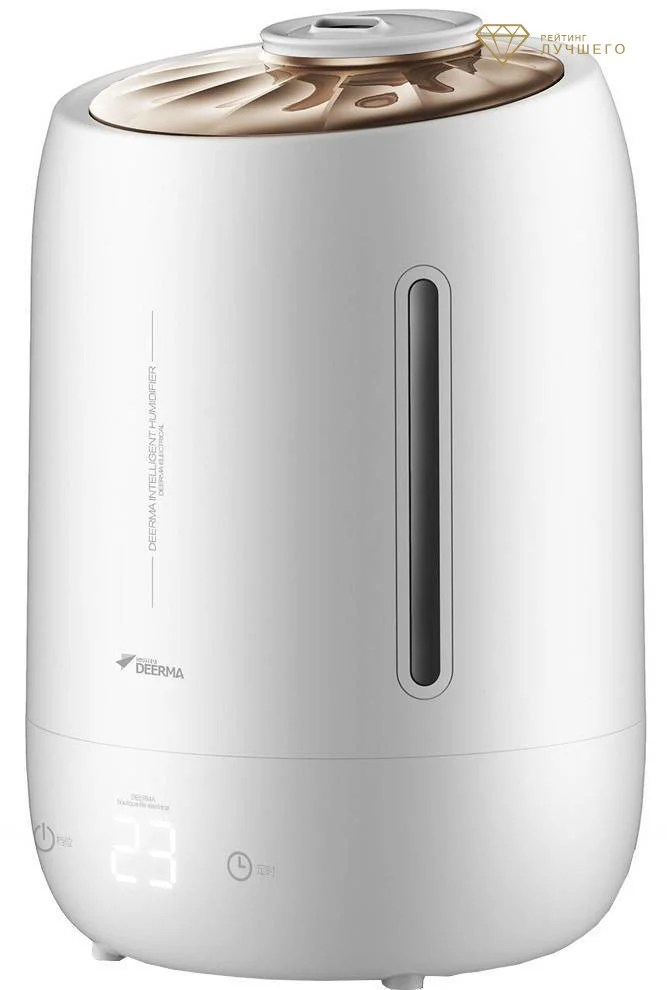 Xiaomi Dem-F600 air humidifier
