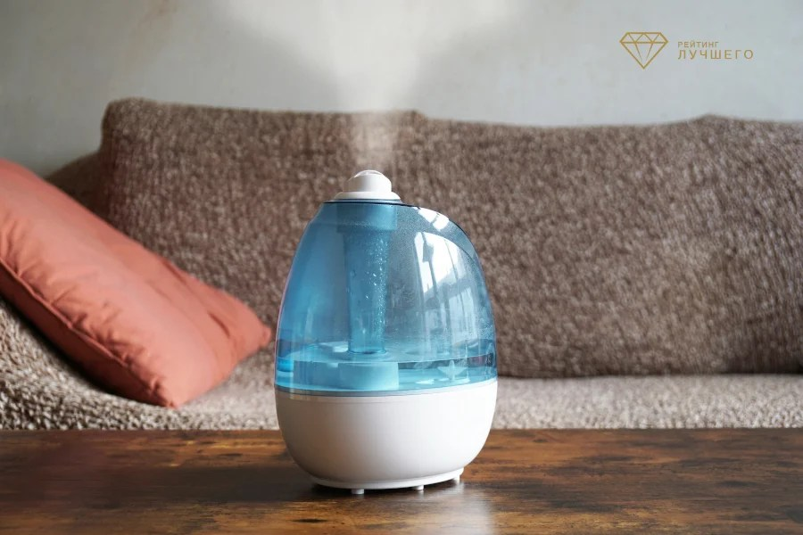 Rating of the best humidifiers 2020