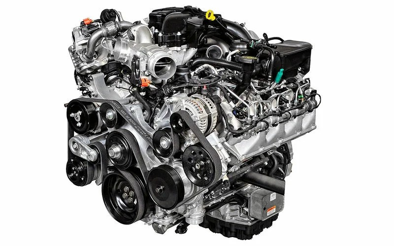 What is better than gasoline or diesel? Pros and cons of gasoline and diesel engines.