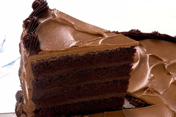 8 The best creams for decorating the cake!