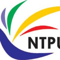 NTPU [NTPU] on Plurk - Plurk