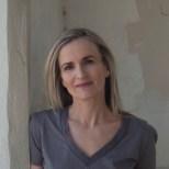 avatar for Rebecca Foust