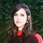 avatar for Megan Amram