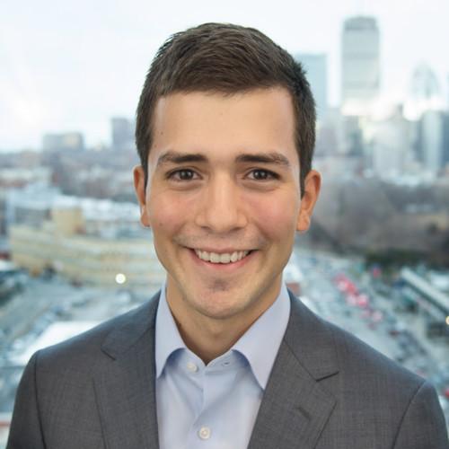 avatar for Miguel Martinez