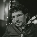 avatar for Joshua Furst