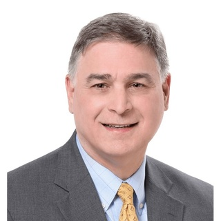 Ronald V. Donato, Jr., CFP®, MBA