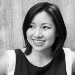 avatar for Kirstin Chen