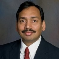 avatar for Bharatendra Rai