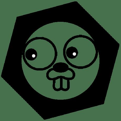 Go kit · GitHub