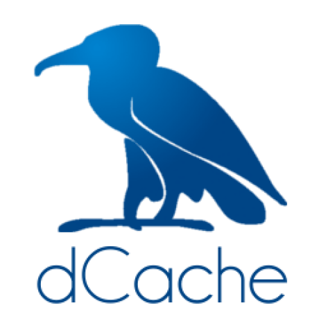 New Elasticsearch Demo - MVlC
