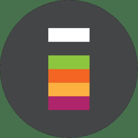 iCHEF_FAQ/IPAD.md at master · iCHEF/iCHEF_FAQ · GitHub
