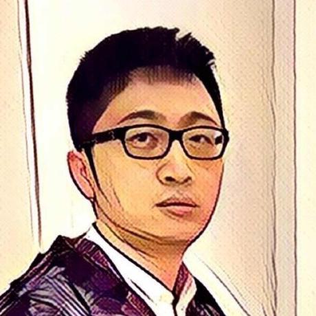 baochens (Baochen Sun) · GitHub