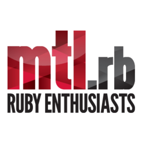 Montreal.rb/legacy.yml at master · montrealrb/Montreal.rb · GitHub