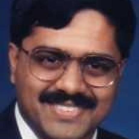 Venkat Subramaniam Github