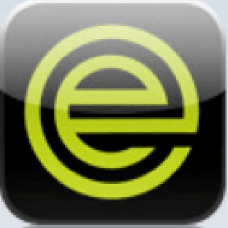 GitHub - EOL/eol: Encyclopedia of Life
