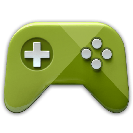 Github Playgameservices Play Games Plugin For Unity