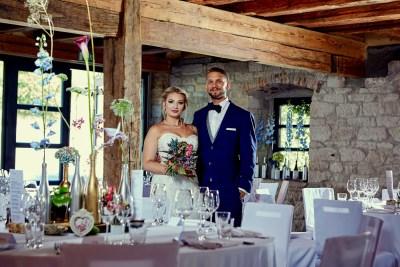 Eli & Schoki - Hochzeit - 2016-08-27 - Dokumentation - 006-web