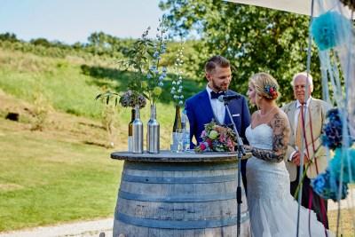 Eli & Schoki - Hochzeit - 2016-08-27 - Dokumentation - 036-web