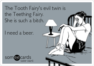teethingfairy