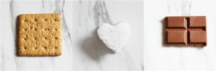 """Free Valentine's Printable Download """"I Need S'more Friends Like You"""" 1"""