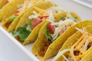 A Little Spring Time Cinco De Mayo Party Inspiration! 6