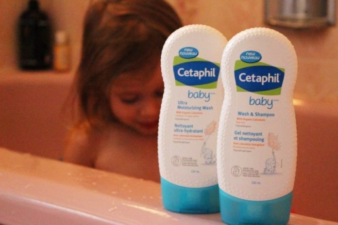 A Family Favourite Secret Weapon {Review & IG Giveaway} 2