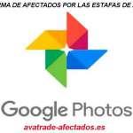 AVATRADE FOTOS