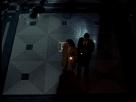 1x20xa